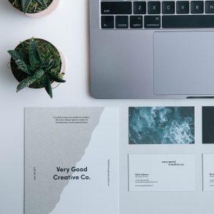 lisabronwyn_design